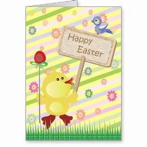 Cute Happy Easter Quotes. QuotesGram