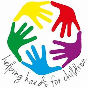 Helping Hand Logo Png | www.pixshark.com - Images ...
