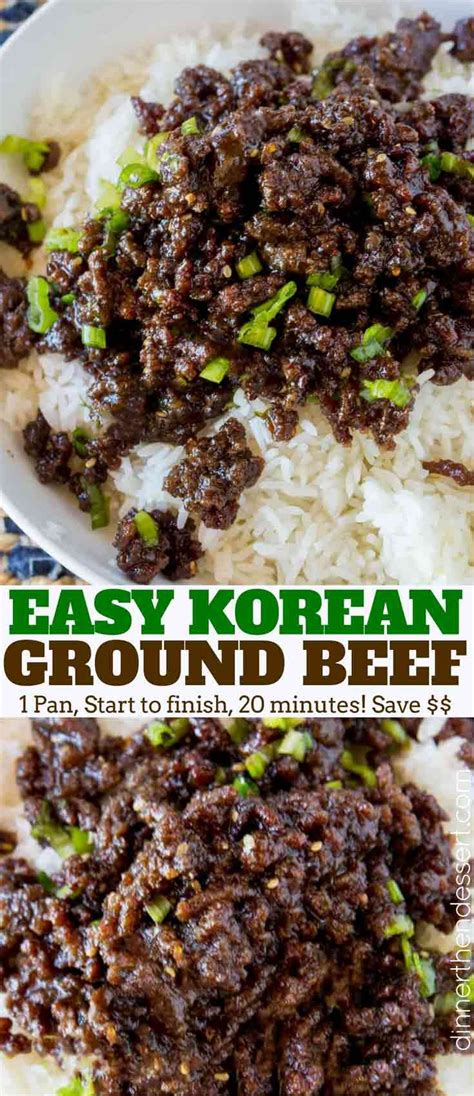 best 25 korean pork belly ideas on pinterest marinated