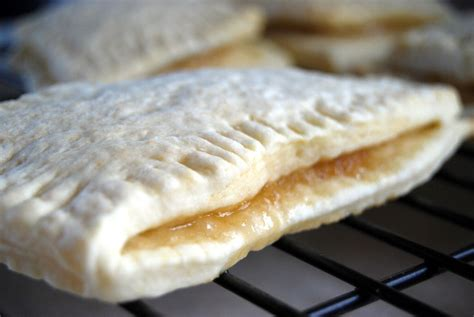Toaster Strudel In The Oven - toaster strudels gluten and dairy free toaster