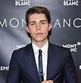 Nolan Gerard Funk: A Rumored Gay Man With Obscure Dating ...