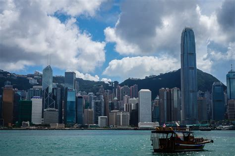 The Best Places To Stay In Hong Kong  Money We Have
