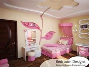 kid bedroom ideas 10 bedroom design ideas