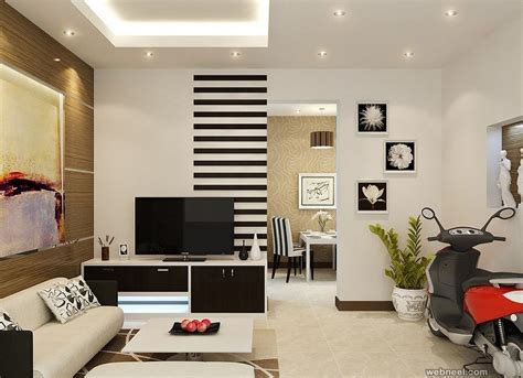 50 Beautiful Wall Painting Ideas And Designs For Living. Pop Ceiling Design For Living Room. Floor Rugs For Living Room. Live Sex Room Chat. Living Room Fitness. Minimalist Living Room Design Ideas. Living Room Couch Sets. How To Design A Living Room. Porcelain Table Lamps For Living Room