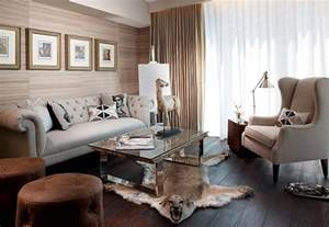 Bedroom Lounge Chairs Target by 55 Incredible Masculine Living Room Design Ideas Inspirations