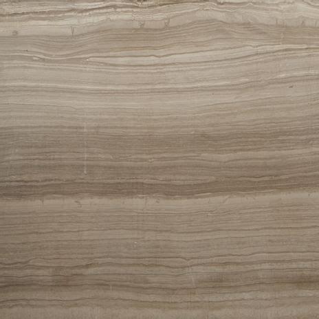 pin  denghuilin  denghuiling materil  wood texture