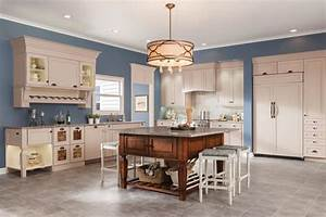 maple kitchen in chai kraftmaid With what kind of paint to use on kitchen cabinets for replacement registration sticker