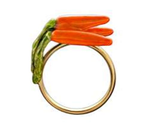 "Three ""carrot"" Engagement Rings  The Solange Azagury. Wiccan Wedding Rings. Vashi Engagement Rings. 9 Carat Wedding Rings. Matching Wedding Wedding Rings. Forever One Engagement Rings. Extra Large Engagement Rings. Real Diamond Wedding Rings. 6mm Wedding Rings"