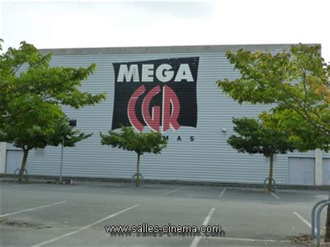cin 233 ma mega cgr 224 villenave d ornon bordeaux salles cinema