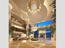 Luxury Kempinski Huizhou Hotel, China « Adelto Adelto