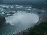 File:Horseshoe Falls Skylon.JPG - Wikimedia Commons
