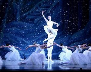 Why We Love The Nutcracker