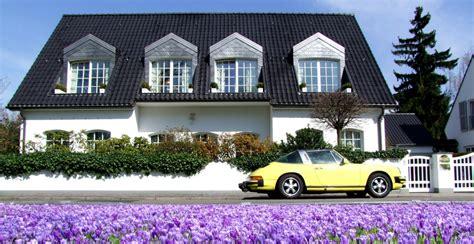 Villa Zum Verlieben by 12 Traumh 228 User Sch 246 Ne H 228 User Mit Bildern Grundriss Mehr