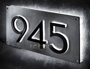 diy galvanized metal letters and numbers small stianless With decorative metal letters and numbers