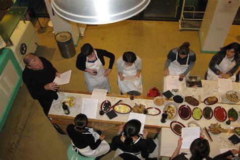 Scuole Di Cucina by Fuocolento La Scuola Di Cucina