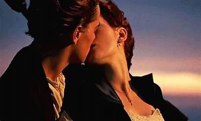 Kisses Titanic Word Kissing Teen Perfect Deck
