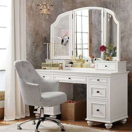 Makeup Vanity Set For Sale by Best 25 Makeup Vanities For Sale Ideas On
