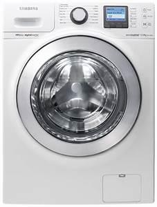 Waschmaschine 12 Kg : markt branche ~ Sanjose-hotels-ca.com Haus und Dekorationen