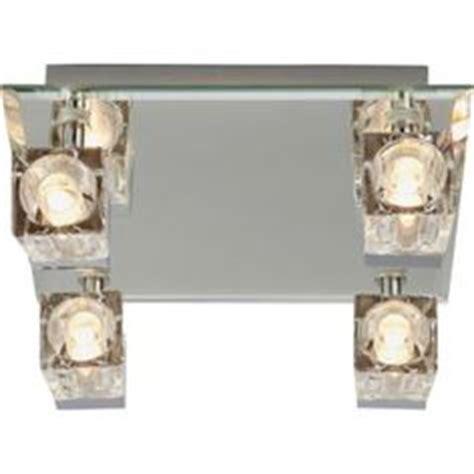 argos ledme ceiling light by wac lighting ylighting ceiling lights decorative ceiling