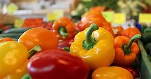 Gemüse Richtig Lagern : lebensmittel richtig lagern haushalts check ard das erste ~ Whattoseeinmadrid.com Haus und Dekorationen