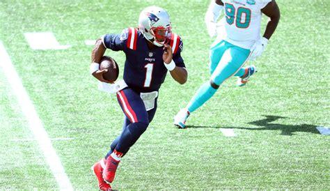 nfl meiste rushing touchdowns von quarterbacks seite