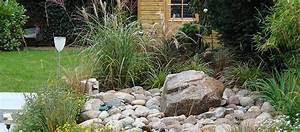 Gartengestaltung Unter Bäumen : gartengestaltung rund um pflanzen meykopff l beck ~ Yasmunasinghe.com Haus und Dekorationen