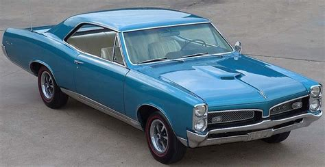 1650 best pontiac gto 1964 65 66 67 images pinterest vintage cars classic trucks and