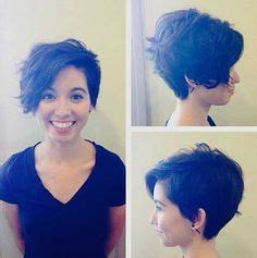 haircut me top 25 ideas about funky haircuts on 9656