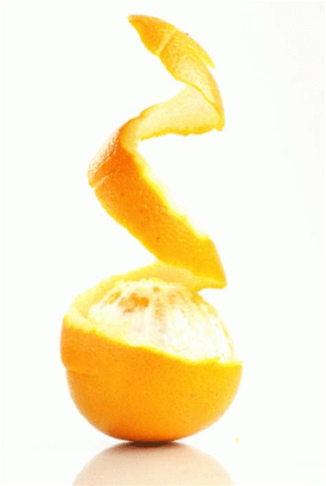Hacks Orange by 11 Awesome Fruit Hacks That Will Impress Your Friends