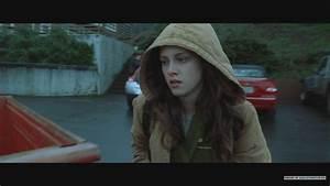 Twilight Extended Scene - Bella Swan Image (23428920) - Fanpop