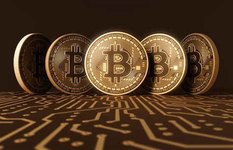 What powers bitcoin - New Money Review