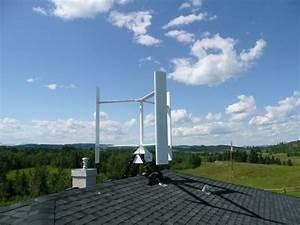 Windkraftanlagen Für Einfamilienhäuser : kostenlose windanlage kleinanzeigen ~ Udekor.club Haus und Dekorationen