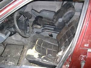 Renault 25 Turbo Dx : das renault 25 forum druckvorschau hello everybody seite 1 ~ Gottalentnigeria.com Avis de Voitures