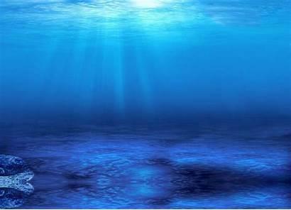 Water Under Underwater Wallpapers Ocean