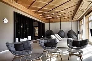 Die Schönsten Inneneinrichtungen : eines der sch nsten in den alpen das spa im 5 sterne superior interalpen hotel tyrol ~ Indierocktalk.com Haus und Dekorationen