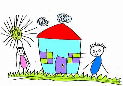 Preschool Richmond Kindergarten Profit Based Community