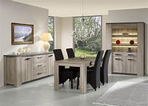 Salon Complet Ikea : vitrines meubles havaux willems ~ Dallasstarsshop.com Idées de Décoration