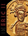 9780976466413: ERIC II The Encyclopedia of Roman Imperial ...