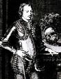 Luis II, elector de Brandeburgo - Louis II, Elector of ...