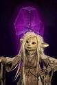Dark Crystal: Age of Resistance character posters | Deet ...