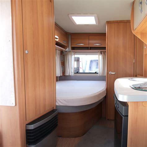 matratzen für wohnwagen matratzen f 252 r wohnmobile wohnwagen caravan boot yacht
