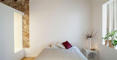 mythe ancien et moderne decoration appartement moderne et ancien trouvez des listes de decoration moderne appartement