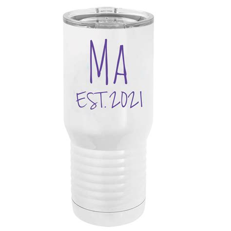 Product titledixie to go paper hot cups w/lids, 12 oz, 156 count. Ma Est. 2021 Established Stainless Steel Vacuum Double-Walled Insulated 20 Oz Tumbler Travel ...