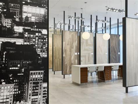 anatolia tile showroom www anatoliatile tile