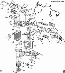 Roger Vivi Ersaks  2004 H2 Air Compressor Wiring Diagram