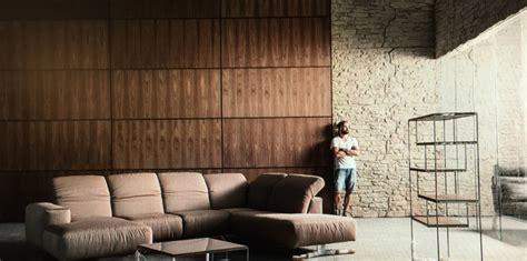 Kinderzimmer Wände Neu Gestalten by Wanddesign Trend Malerei Rockydurham