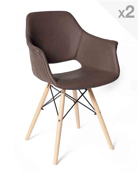 chaise fauteuil salle à manger fauteuil avec accoudoirs salle a manger conceptions de