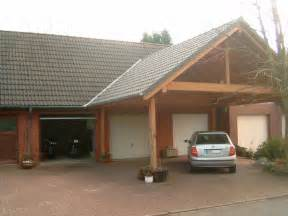 Image of: Pole Building Garage Plan Ksheda Considerations On Choosing The Safest Carport Designs