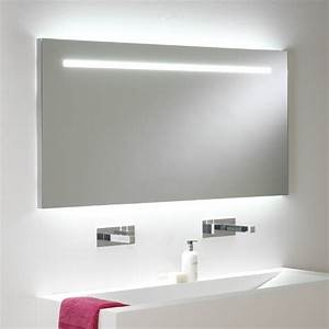 73 Best Images About LED Mirrors On Pinterest Lighted