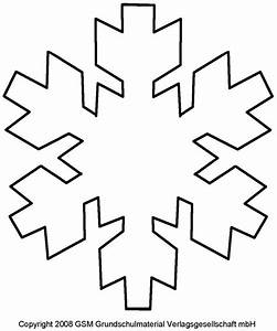 Schneeflocke Vorlage Ausschneiden : pin von kristin ankersen auf schablonen muster templates ~ Yasmunasinghe.com Haus und Dekorationen